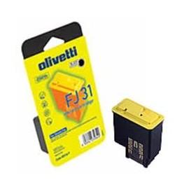 OLIVETTI FJ31 B0336