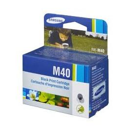 SAMSUNG INK-M40 M40