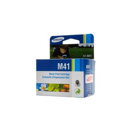 SAMSUNG INK-M41 M41
