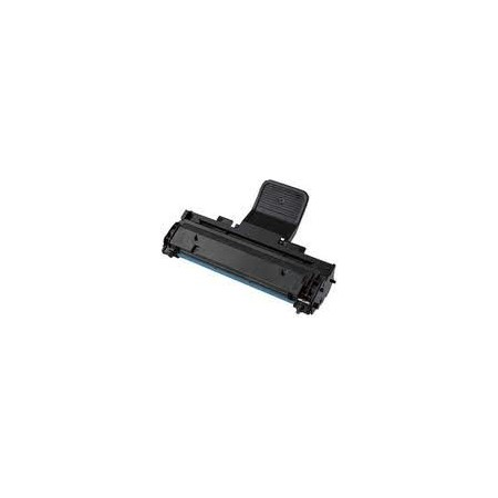 SAMSUNG 1082 S MLT-D1082S Compatible