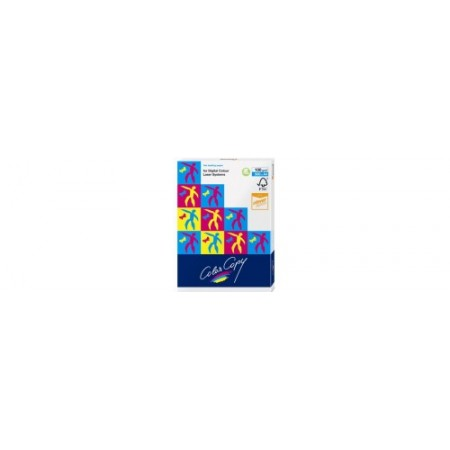 PAPEL COLOR COPY 120 G A-3 (500)