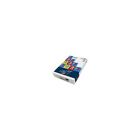 PAPEL COLORCOPY A-3 300 G (125)