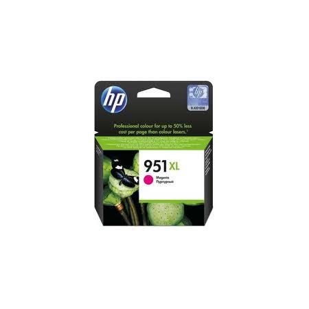 HP 951 XL Magenta CN047
