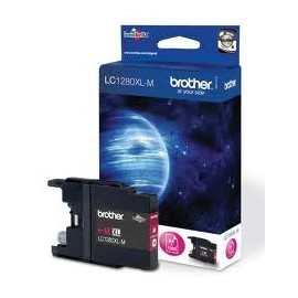 BROTHER LC 1280 XL Magenta