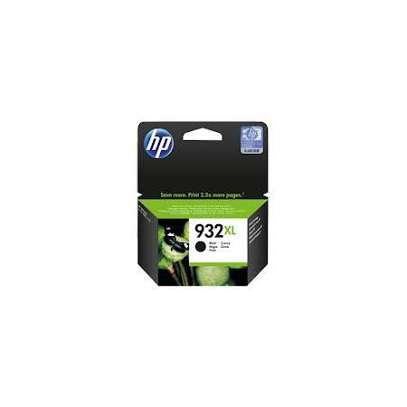 HP 932 XL Negro CN053