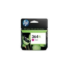 HP 364 XL Magenta CB324