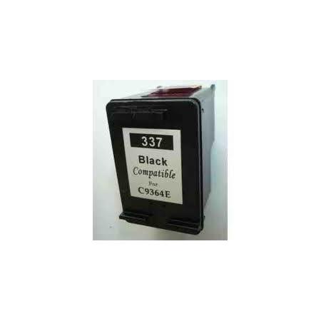 HP 337 C9364EE Compatible