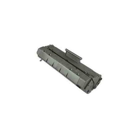 HP C4092A 92A Compatible