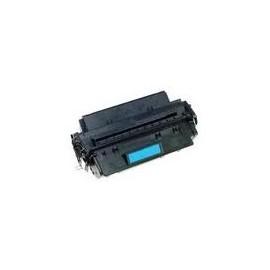 HP C4096A 96A Compatible