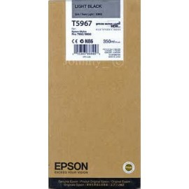 EPSON T5967 Gris