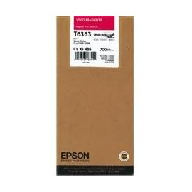 EPSON T6363 Magenta