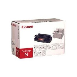 CANON CARTRIDGE N p PC 1210