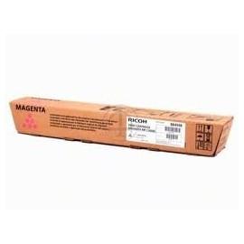 RICOH 888642 / 884948 Magenta p Aficio MP C 2500