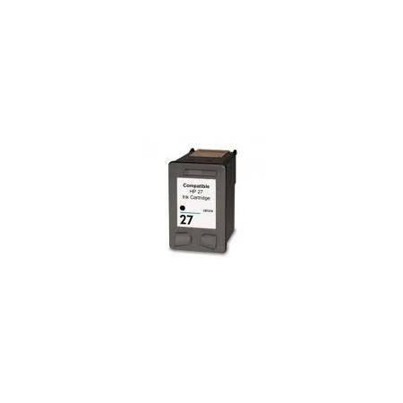 HP 27 C8727A Compatible