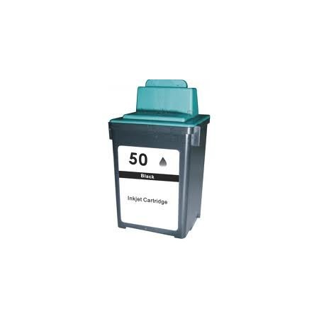 LEXMARK 50 Compatible