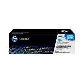 HP CB 541 A 125A Cyan a 65,00