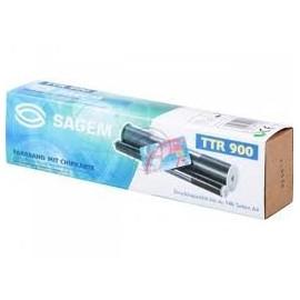 SAGEM TTR900