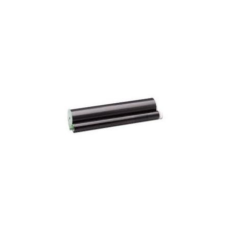 SAGEM TTR900 Compatible