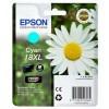 EPSON T1812 Cyan 18 XL