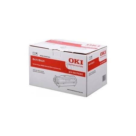 OKI Tambor B411 / B431 Ref 44574302