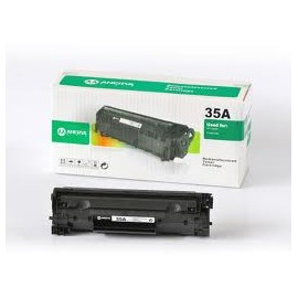 HP CB435A 35A Compatible