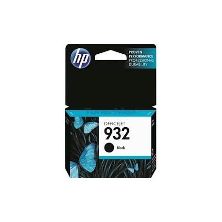 HP 932 Negro CN057