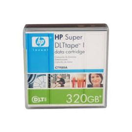 HP C7980A