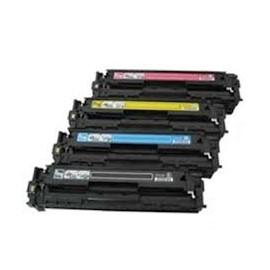 SAMSUNG 4092 CLP 310 / 315 Cyan Compatible