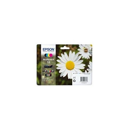 EPSON T1806 Pack 18
