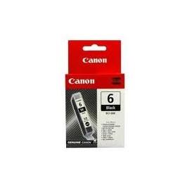 CANON BCI 6 Negro