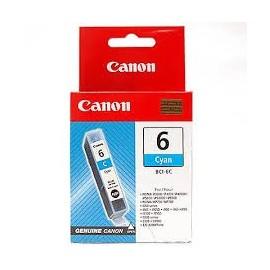 CANON BCI 6 Cyan