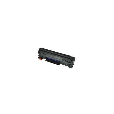 CANON 725 CRG 725 Compatible