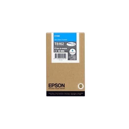 EPSON T6162 Cyan